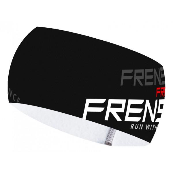 FRENSON FLOW BLACK