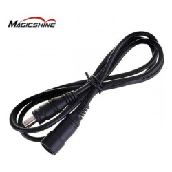 MAGICSHINE MJ-6016 EXTENSION CORD