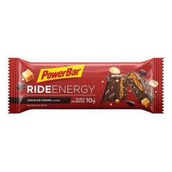POWERBAR RIDE ENERGY BAR BATONIŅŠ