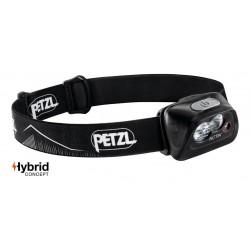 PETZL ACTIK® HYBRID 350LM PIERES LUKTURIS