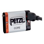 PETZL CORE LITHIUM-ION 1250 MAH AKUMULATORS