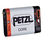 PETZL CORE LITHIUM-ION 1250 MAH AKUMULATORS