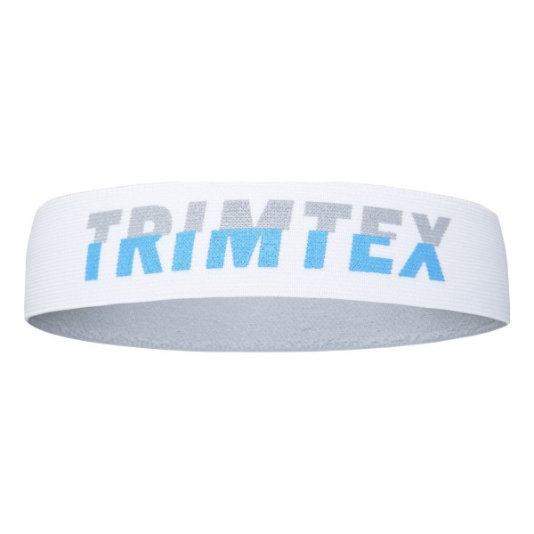 TRIMTEX BASIC HEADBAND