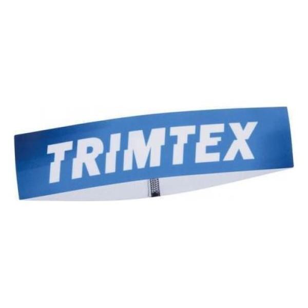 TRIMTEX SPEED SVIEDRU LENTA