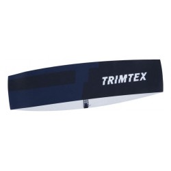 TRIMTEX SPEED SVIEDRU LENTA