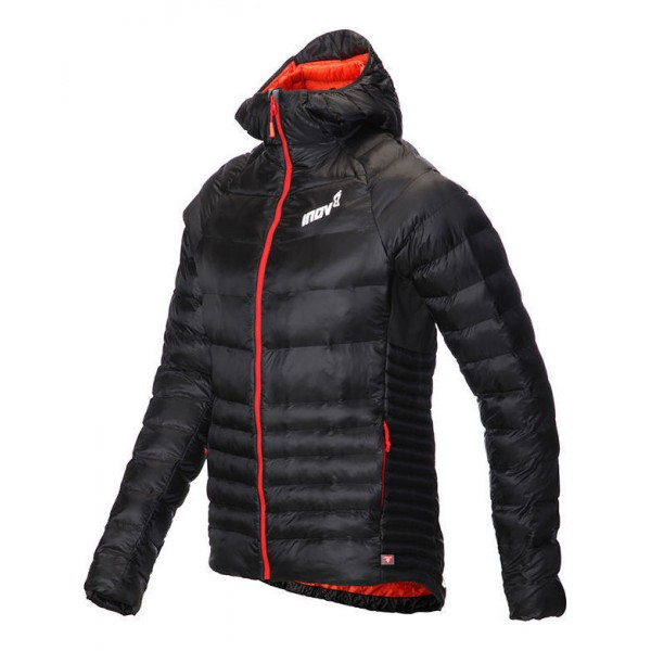 INOV-8 THERMOSHELL PRO INSULATED SKRIEŠANAS JAKA