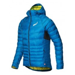 INOV-8 THERMOSHELL PRO INSULATED ZIEMAS JAKA