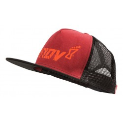 INOV-8 ALL TERRAIN TRUCKER CEPURE