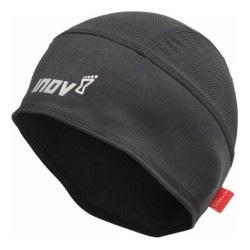 INOV-8 EXTREME THERMO SKULL CEPURE