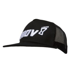 INOV-8 TRAIN ELITE TRUCKER CEPURE