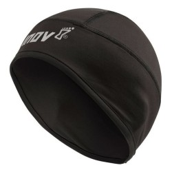 INOV-8 TRAIN ELITE BEANIE CEPURE