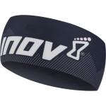 INOV-8 RACE ELITE GALVAS LENTA