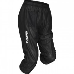 TRIMTEX BASIC SHORT NEILONA BIKSES